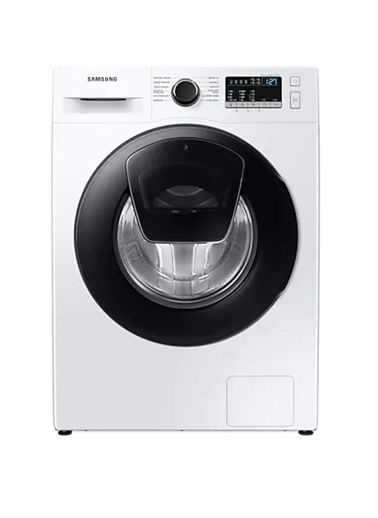 Samsung WW4500T WW90T4540AE/AH 1400 Devir 9 kg Çamaşır Makinesi Renkli